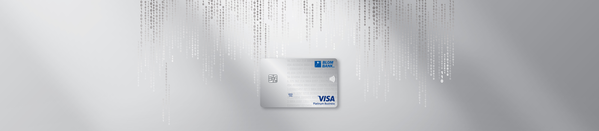 Blom visa platinum business card blom bank retail blom visa platinum business card magicingreecefo Gallery