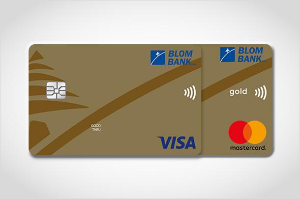 BLOM Bank Retail