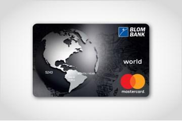 Carte But Mastercard.Cards Blom Bank Retail